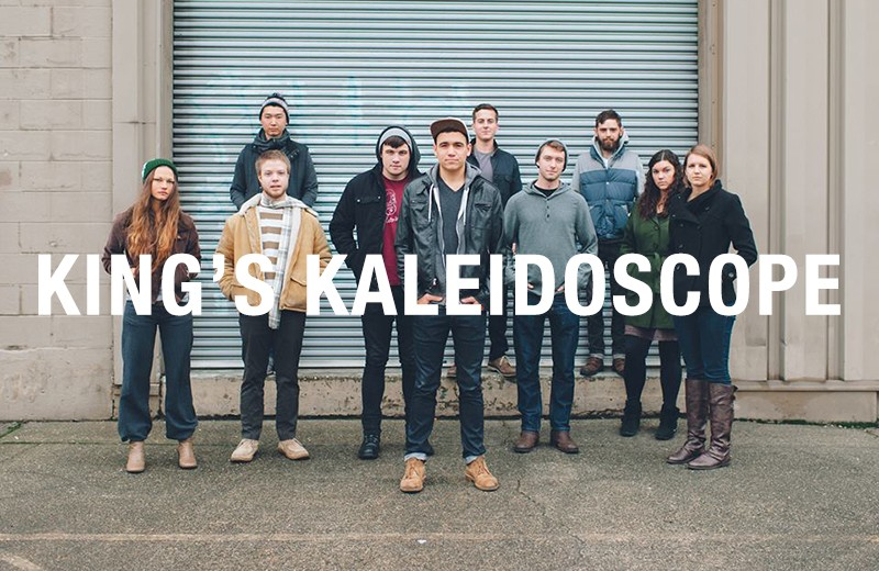 Kings_Kaleidoscope_Graphic-800x520